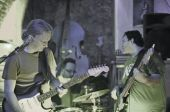 Gic&Band - A Tribute to Eric Clapton