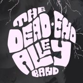 The Dead End Alley Band
