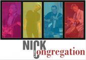 Nick & The Congregation