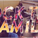 Rockhouse Academy Kids - Rock The Family - Semesterferien - KOSTENLOS!