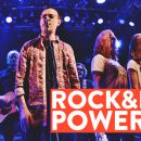10 Jahre Rock & Blues Power Charity Konzert