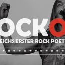 Rock On - der Poetry Slam