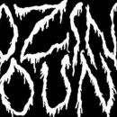 Oozing Wound & Local Support