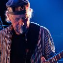 Jethro Tull´s Martin Barre & Band  50th anniversary celebration – Best of Jethro Tull