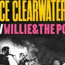 A Creedence Clearwater Revival Tribute