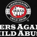 Benefizkonzert   /  B.A.C.A. - Bikers Against Child Abuse