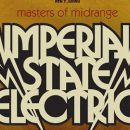 Imperial State Electric & Dead Lord