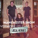 Local Heroes - Special