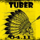Tuber & User & Sunstain