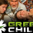 A Tribute to the Red Hot Chili Peppers: Green Chilis