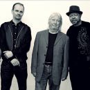 Louisiana Blues trifft British Blues/Rock