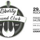 Liberty Sound Club