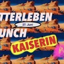 Lotterleben Launch