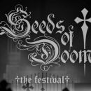 Seeds Of Doom - The Festival 2018