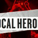 Local Heroes Special