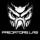 Predators LAB pres. Invadhertz [Flexout Audio]