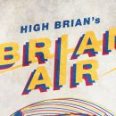 High Brian / Down with the Gypsies
