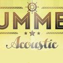 Acoustic Summer -2019