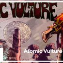 Atomic Vulture & Support