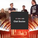 Rockhouse Club Session - Live-Streamingkonzert
