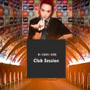 Rockhouse Club Session I Live-Streaming Konzert