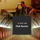 Rockhouse Club Session I Live-Streamingkonzert