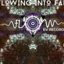 Sonus Sonorum pres. Flowing into Fall