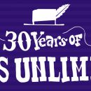30 Years of Blues Unlimited