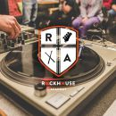 "Rockhouse Academy: ""Open Decks"" Djing Workshop mit DJs des Club 101"