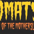Komatsu - Return of the Mothersludgers Tour