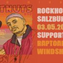 The Beatnuts (NYC) - Open Minded Jam