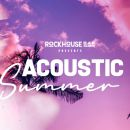 Acoustic Summer 2020 • Mary Broadcast •
