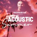 Acoustic Summer 2020 • Wollvieh •