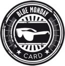 blue_monday_produktbild