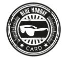 logo_bluemonday