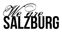 We-Are-Salzburg