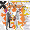 Xtra Ordinary CD