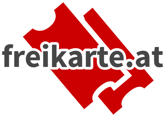 freikarte-at transparent ohne-slogan