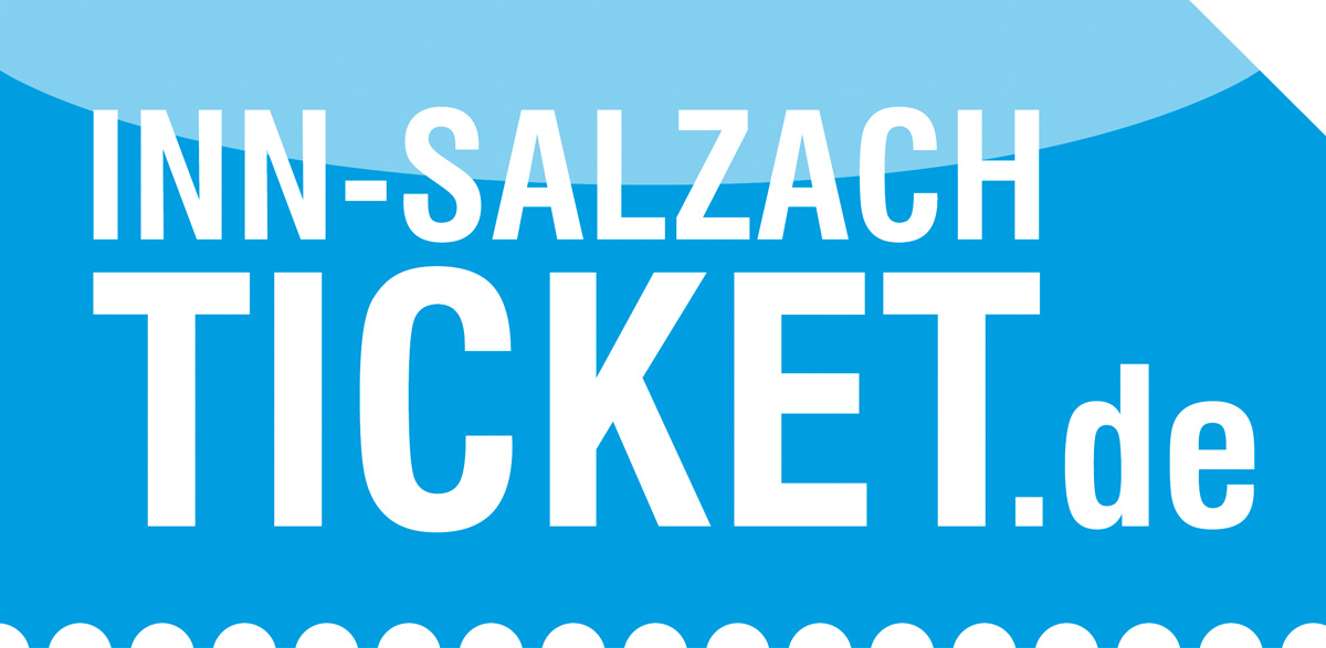 inn salzach ticket logo farbig