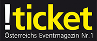 ticket_logo_web.jpg