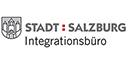 integrationsburo_logo